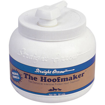 Hoofmaker with Pump 2 lb