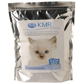 KMR® Powder for Kittens and Cats, 5 lbs.