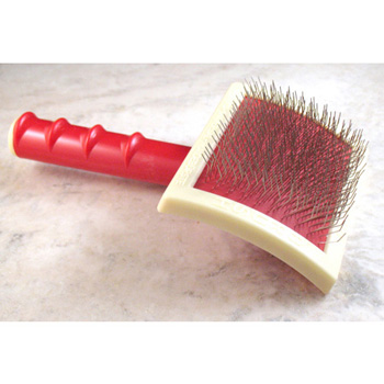 Universal Slicker Brush Large