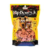Hip Bones Jr. 9 oz