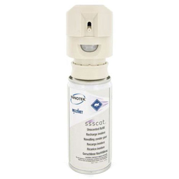 PetSafe SSScat Spray Kit 4.5 oz.