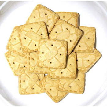 Shortbread Cookies 7.6 oz