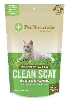 Clean Scat Soft Chews 45 ct