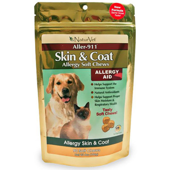 cosequin for cats in canada cosequin for cats 80 ct santa cruz animal health nutramax cosequin. Black Bedroom Furniture Sets. Home Design Ideas