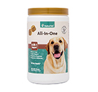 All-In-One Soft Chew 120 ct