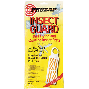 Pro Zap Insect Guard