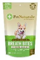 Breath Bites Soft Chews 60 ct