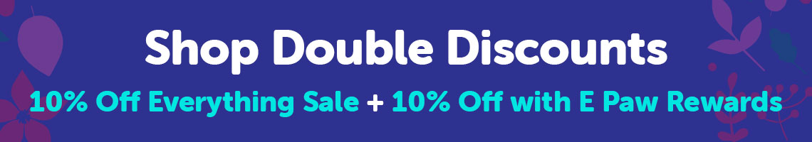 Shop Double Discounts