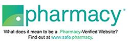 .pharmacy