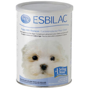 PetAg Esbilac Powder 12 oz