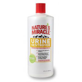 Urine Destroyer 32 oz