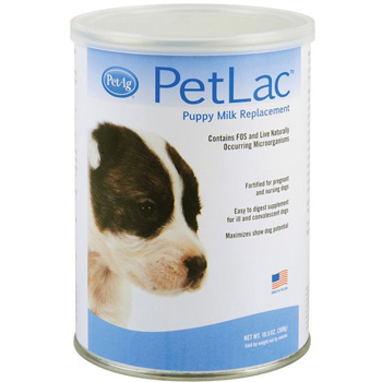 PetLac Powder for Puppies 300 gm