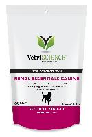 Vetri-Science Renal Essentials Canine Bite Sized Chews