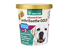 ArthriSoothe-Gold Level 3 Soft Chew Cup 70 ct