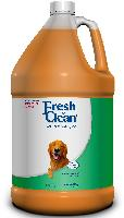 Lambert Kay Fresh N Clean Scented Dog and Cat Shampoo Gallon