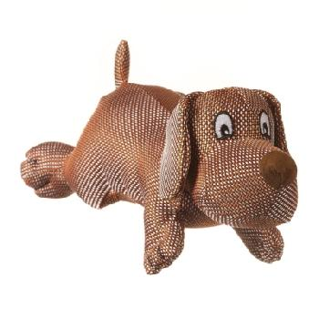 Dazzlerz Dog 12""