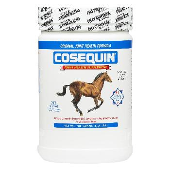 Cosequin Original for Horses, 700 grams
