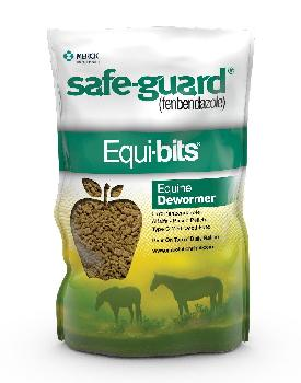 Safe-Guard Equi-Bits 1.25 lb