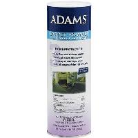Adams Carpet Powder 1 lb