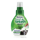 Fresh Breath Drops 1.7 oz