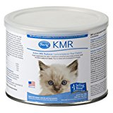 KMR® Powder for Kittens & Cats 6 oz