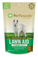 Lawn Aid Soft Chews 60 ct