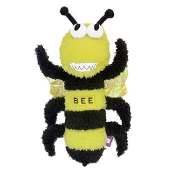 Bee Buzz Off 12""